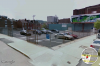 Uptown Parking - Miltenberger Lot