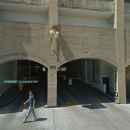 LittleField Garage - Premier Parking