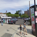Kenmore Lot - Boston University