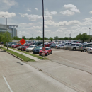 Harris County Lot